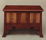 Sean Schieber Furniture