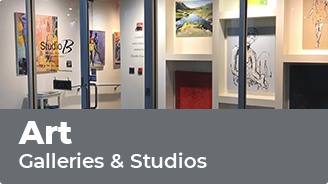 Art Galleries & Studios
