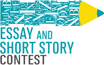 Essay And Short Story Contest