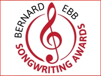 Bernard/Ebb Songwriting Award