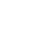 Bethesda Urban Partnership